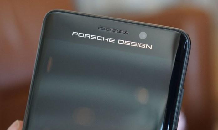 porsche-design-huawei-mate-9-display-and-sensors
