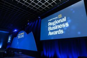 Reg Bus Awards1