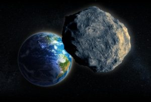 http://www.redorbit.com/news/space/1112609442/asteroids-chances-of-impacting-earth-in-2040-slim-nasa-says/