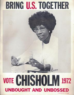 poster-chisholm
