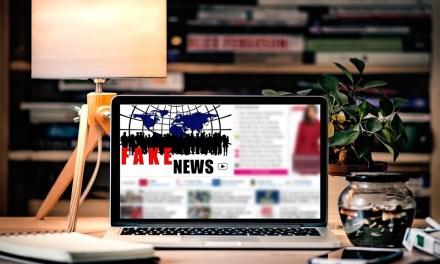 Monetizing Fake News