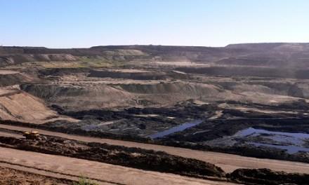 The coal battle shifts to Southeast Asia – Earth Island Journal
