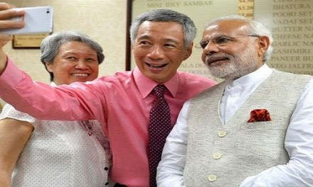 ASEAN and India: 25 years and beyond