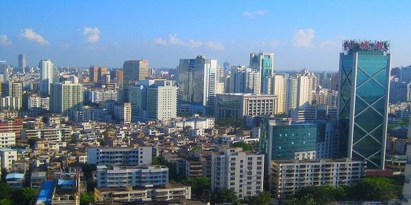 Making Bearish Bets on China Remains a Losing Proposition