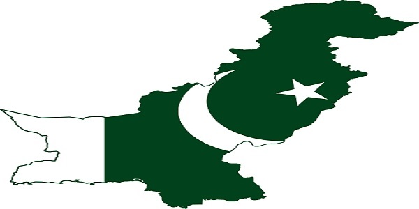 PAKISTAN REMAINS THE EPICENTER OF TERROR AND UNREST