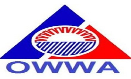 Propitious Time to Refine our OFW Program
