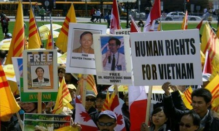 ASEAN: HUMAN RIGHTS AT RISK FOR ITS CITIZENS