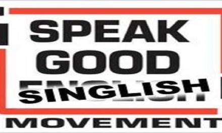 TRULY ASEAN: MULTI-ACCENTED ENGLISH