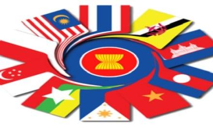 TRULY ASEAN?