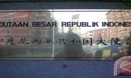 INDONESIA NEEDS CHINA MORE