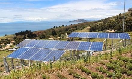 RENEWABLE ENERGY IN ASEAN