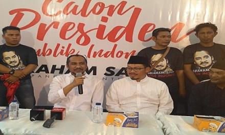 INDONESIA-CRIME AND (NO) PUNISHMENT