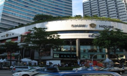 SINGAPORE-CORPORATE GOVERNANCE REFORMS RING EMPTY IF COMPLIANCE IS NOT ENFORCED
