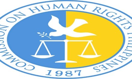 PHILIPPINES-OF HUMAN LIFE AND HUMAN RIGHTS