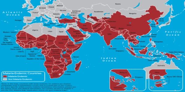 CAMBODIA-SEEK INNOVATIVE FINANCING IN FIGHT TO ELIMINATE MALARIA