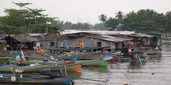 THAILAND-BANGKOK MERELY PAYING LIP SERVICE TO DEEP SOUTH AUTONOMY