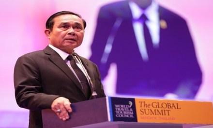 THAILAND-BIG HANDOUTS, BAD POLITICS