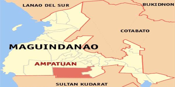 PHILIPPINES-CAUTIOUS HOPE