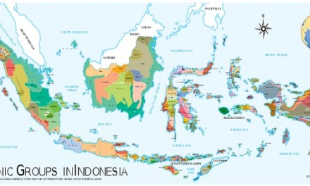 INDONESIA-CHOOSE INCLUSION TO PROTECT DEMOCRACY