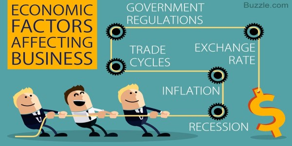 PHILIPPINES-SHARPENING OUR ECONOMIC VISION