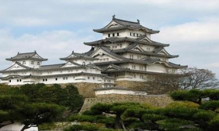 JAPAN-WE SHOULD BRACE FOR ECONOMIC TROUBLES NEXT YEAR