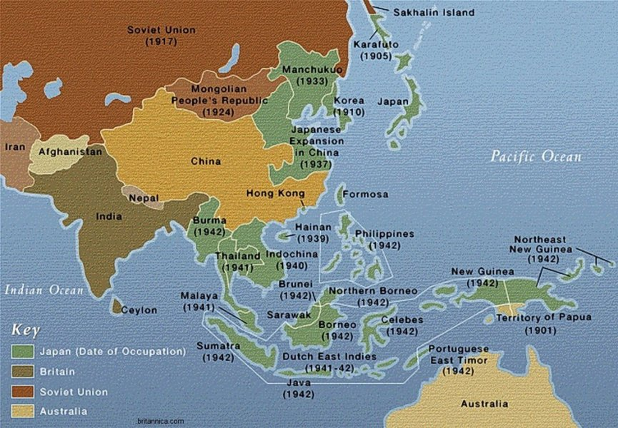Map of asia world war ii 4k pictures 4k pictures full hq wallpaper worldwide world maps europe map before ww wwii mr woods world history from europe map before world war maps google search world war ii maps pinterest gumiabroncs Images