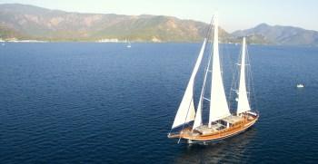 [36m-Yacht-QUEEN-OF-DATCA]-6566-162