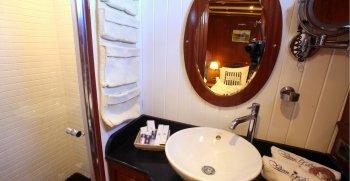 luxury-charter-gulet-queen-of-datca-amenities