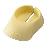 medela stand bottle