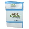 cilipopo cotton prefold diaper