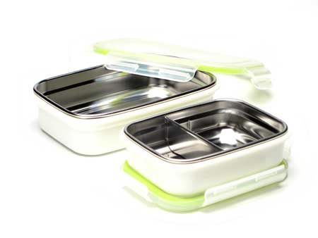 steeltainer-snack-lunch-container-stainless-steel