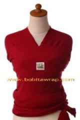 Bobita Ruby Wine