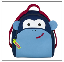 backpack monkey-placeholder