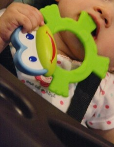 Bright-Starts-Dancing-Teether-Friends