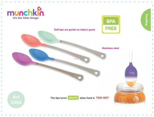munchkin-white-hot-safety-spoons-4pk