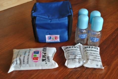 rbs cooler bag