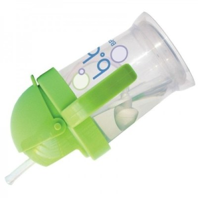 bbox-the-essential-sippy-cup