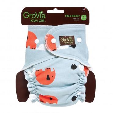 grovia_kiwipie_fitted_ziggy_4