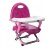 chicco boosterseat