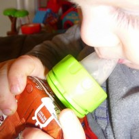 chillipeeps-3in1-spout-review-03