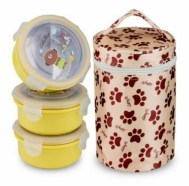 gig baby lunchbox rounded 1