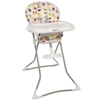 graco highchair teatime