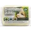 mozzarella keju balita