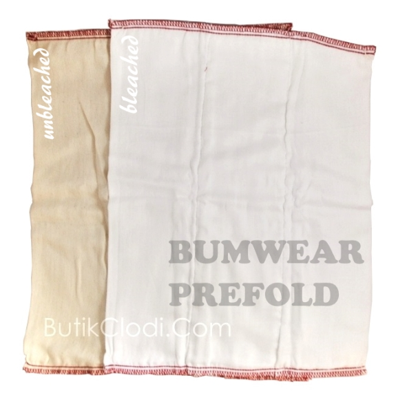 bumwear-prefold-bleached-unbleached