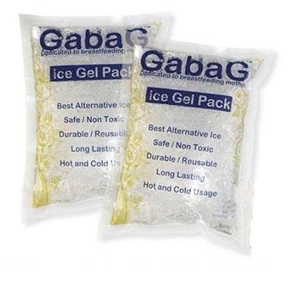 gabag ice gel