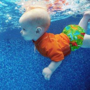 iplay-swim-diaper-in-use