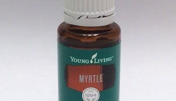 Young Living Gentle Baby Essential Oil Serbaguna Untuk Ibu Dan Bayi