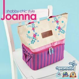 gabag joanna (3)