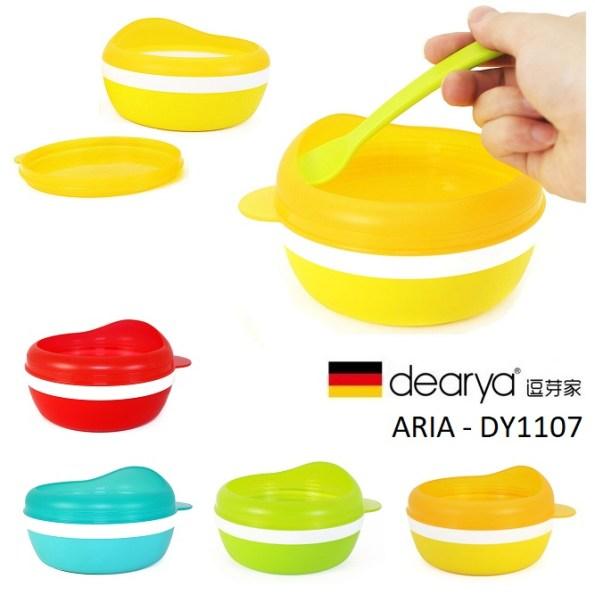 Dearya ARIA