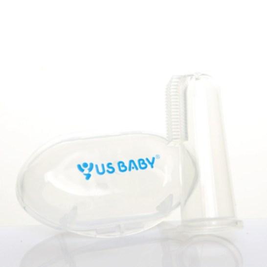 detail us baby finger toothbrush